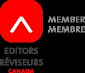 editors_member_bil_en_16_rgb